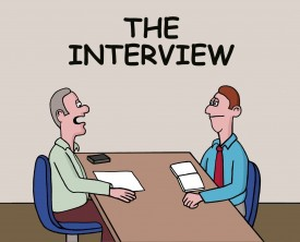 "An interview gets tough when a candidate is asked to explain his greatest weakness. ""Honesty"" says the candidate. What? How can honesty be a weakness?"